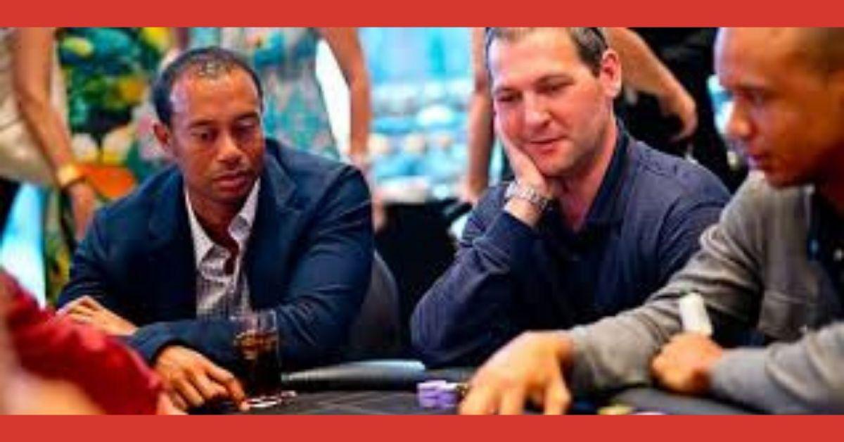 poker habit pause 2