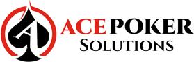 Online Poker Software | Ace Poker Solutions