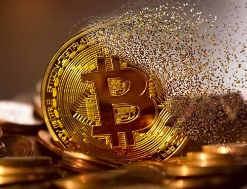 Bitcoin Crash: What Next?