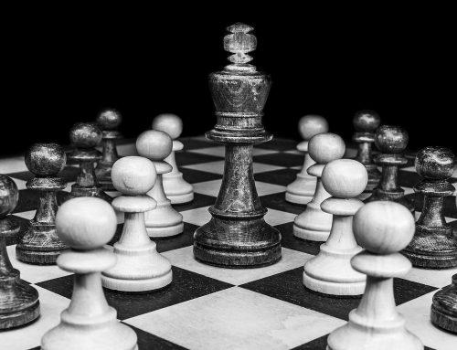 Magnus Carlsen retains World Chess Champion title