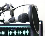 Best Poker Podcasts