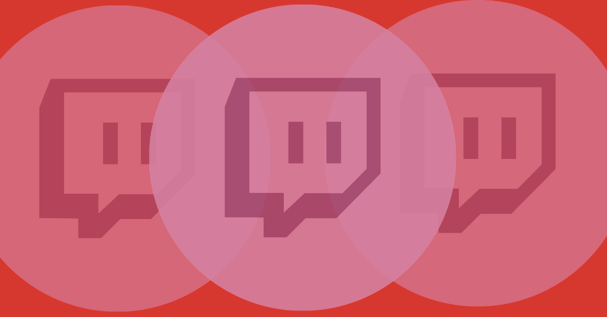 Poker Streaming Channels Twitch