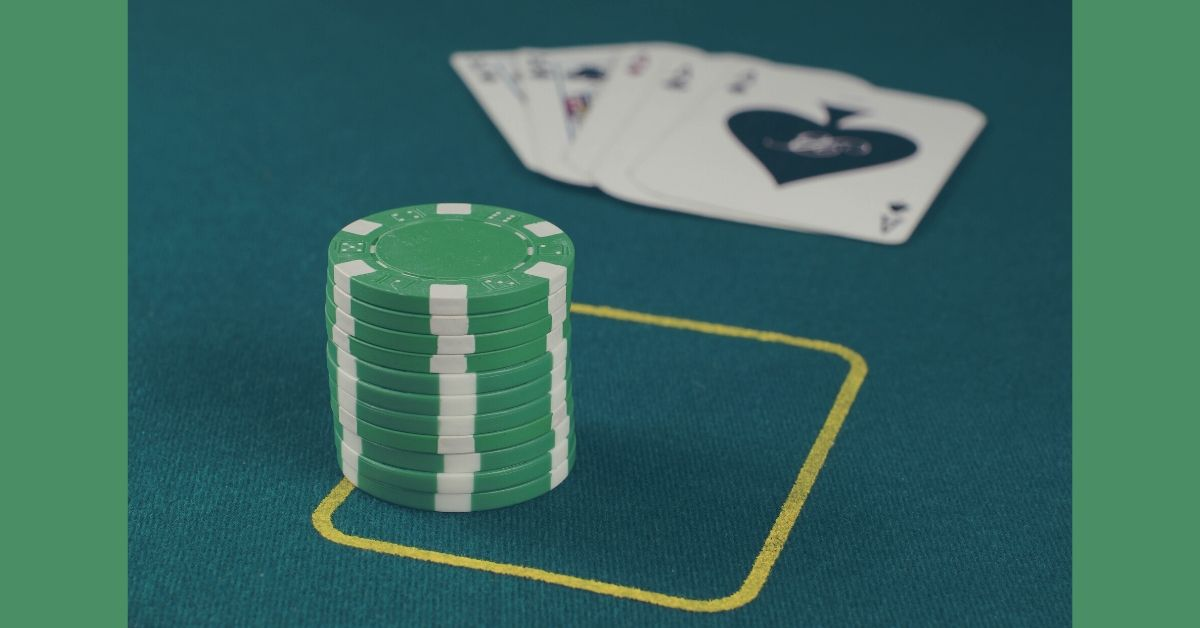 7 Live Poker Games Tip For boosting Your Win Rate