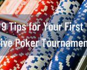 Live-Poker-Tournament-Tips