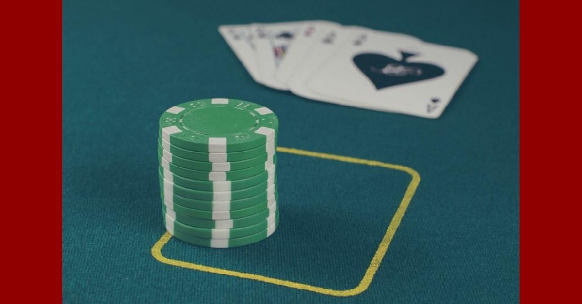 Top 7 Reasons Why You Should Learn to Play Poker